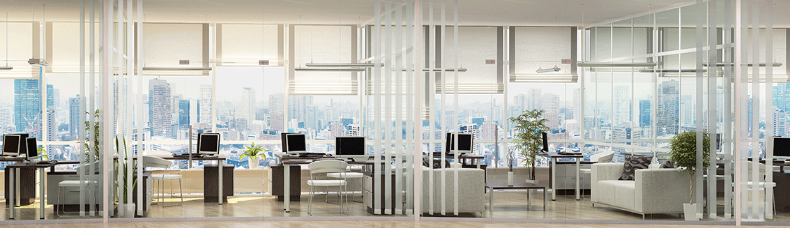 Benefits-of-ergonomic-office-furniture-main-banner