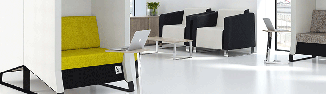 how-office-design-can-win-new-businessmain-banner