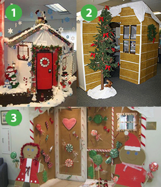 Office-spaces-decorations