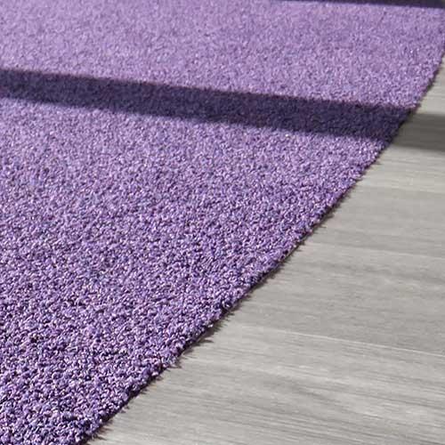 yorkshire purchasing carpet