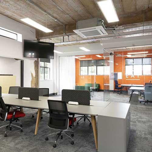 Farmison office desks