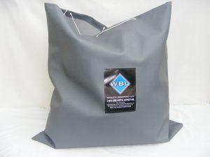 Storage-Bags