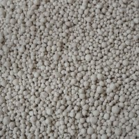 Granulated Lime