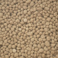 Fertiliser, Soil and Lawn Treatment