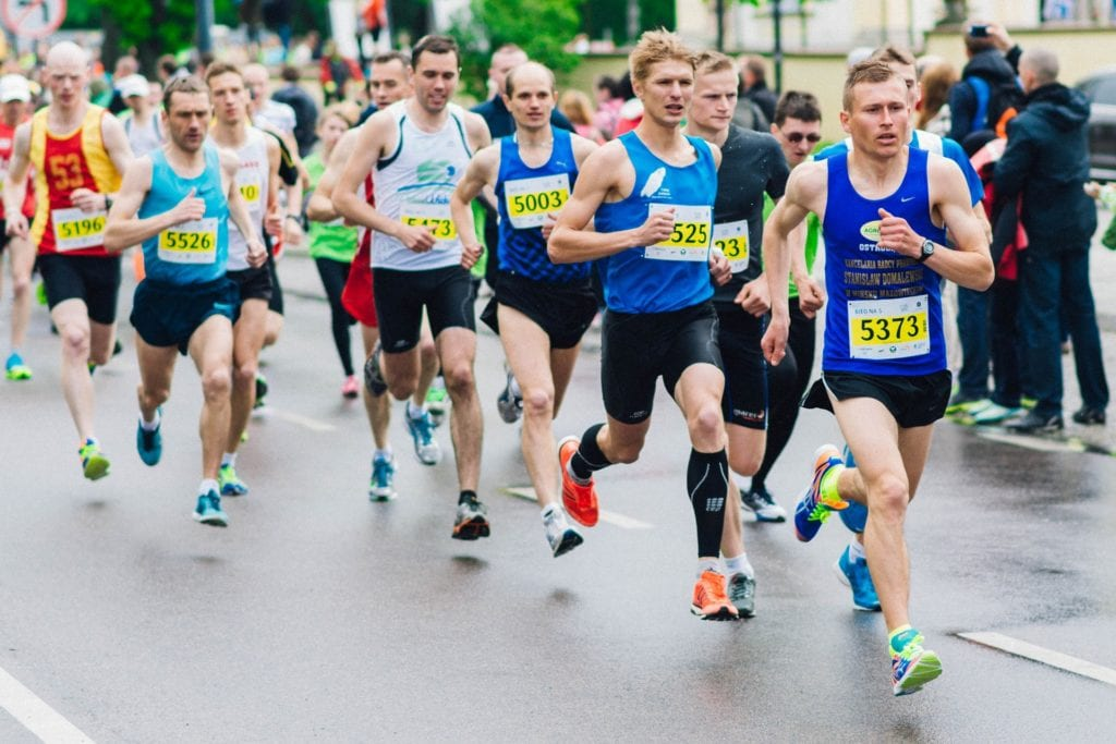 marathon, training, running, race, run, marathon coach