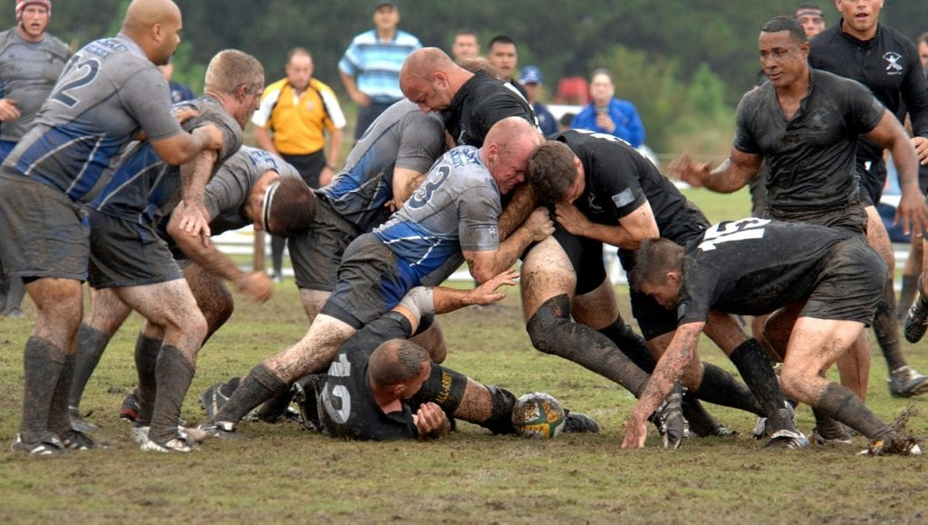 rugby, weight-loss, training, Harrow rugby