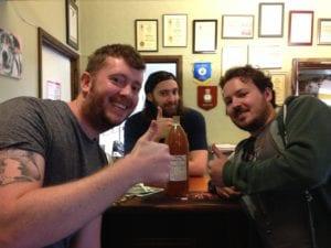 tring brewery, beer n biceps, beernbiceps, tring, beer