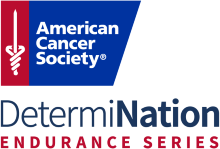 American Cancer Society – Team DetermiNation