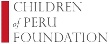 Children of Peru Foundation