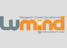 LuMind RDS Foundation