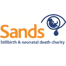 Sands, the stillbirth and neonatal death charity