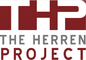 The Herren Project