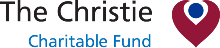 The Christie charity