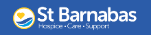 St Barnabas Hospice