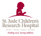 St. Jude Childen's Research Hospital