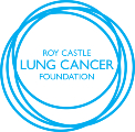 Roy Castle Lung Cancer Foundation