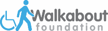 Walkabout Foundation