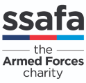 SSAFA, the Armed Forces charity