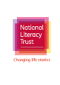 National Literacy Trust