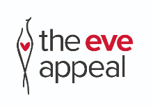 The Eve Appeal