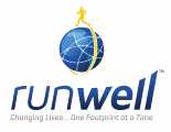 Runwell a program of Caron Treatment Centers