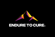 Endure to Cure Pediatric Cancer Foundation