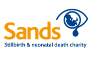 Sands (Stillbirth and Neonatal Death)