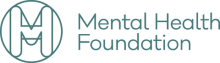 The Mental Health Foundation