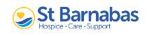 St Barnabas Lincolnshire Hospice