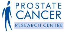 Prostate Cancer Research Centre