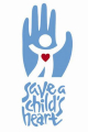 Save a Child's Heart UK