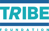TRIBE Freedom Foundation