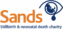 Stillbirth and Neonatal Death Society