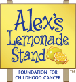 Alex's Lemonade Stand Foundation – Team Lemon