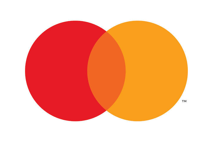Mastercard Simplified Brand