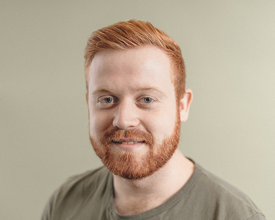 Shane Bowen