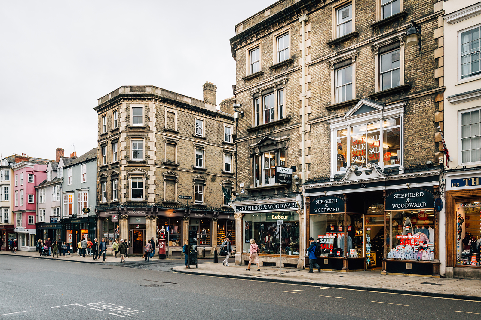 business rates appeals, british independent retailers association