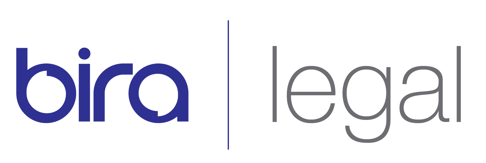 bira legal logo
