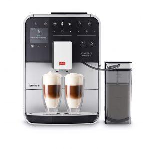 4006508217847_CaffeoBaristaTS smart_silverD_Latte_GB