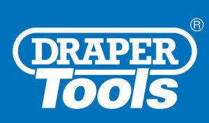 drapertools-logo-sq