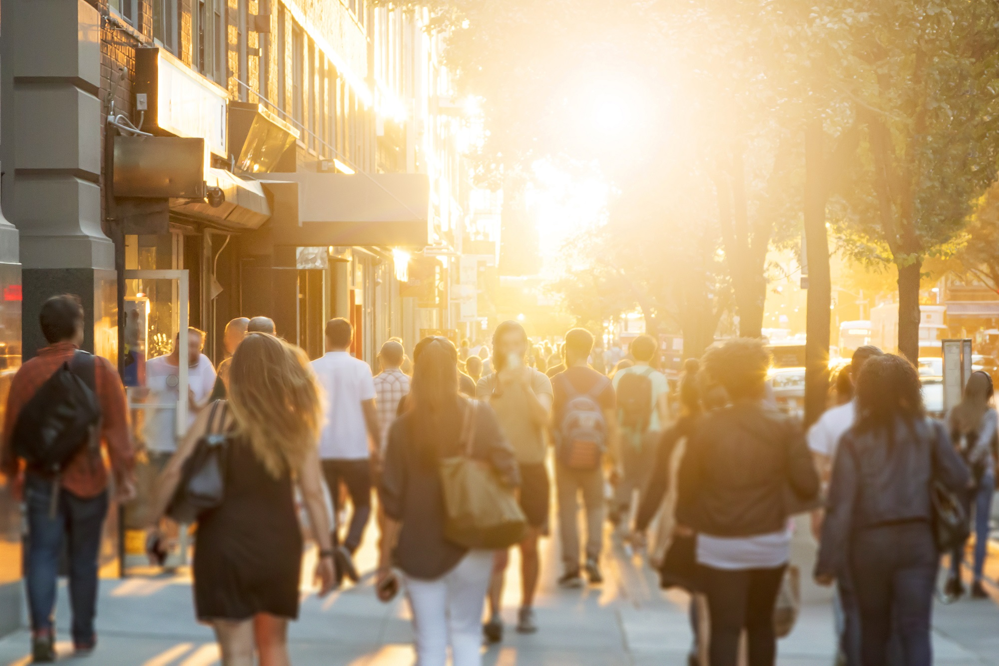Does the current heatwave give you cause for concern about the temperature in your workplace? Here's how to keep your employees safe in the workplace.