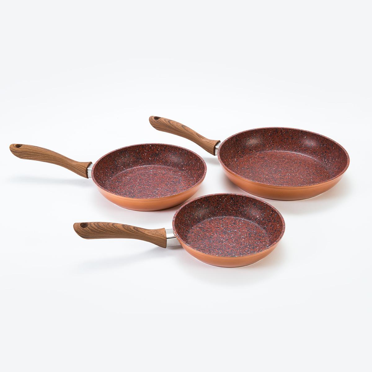 JML cookware