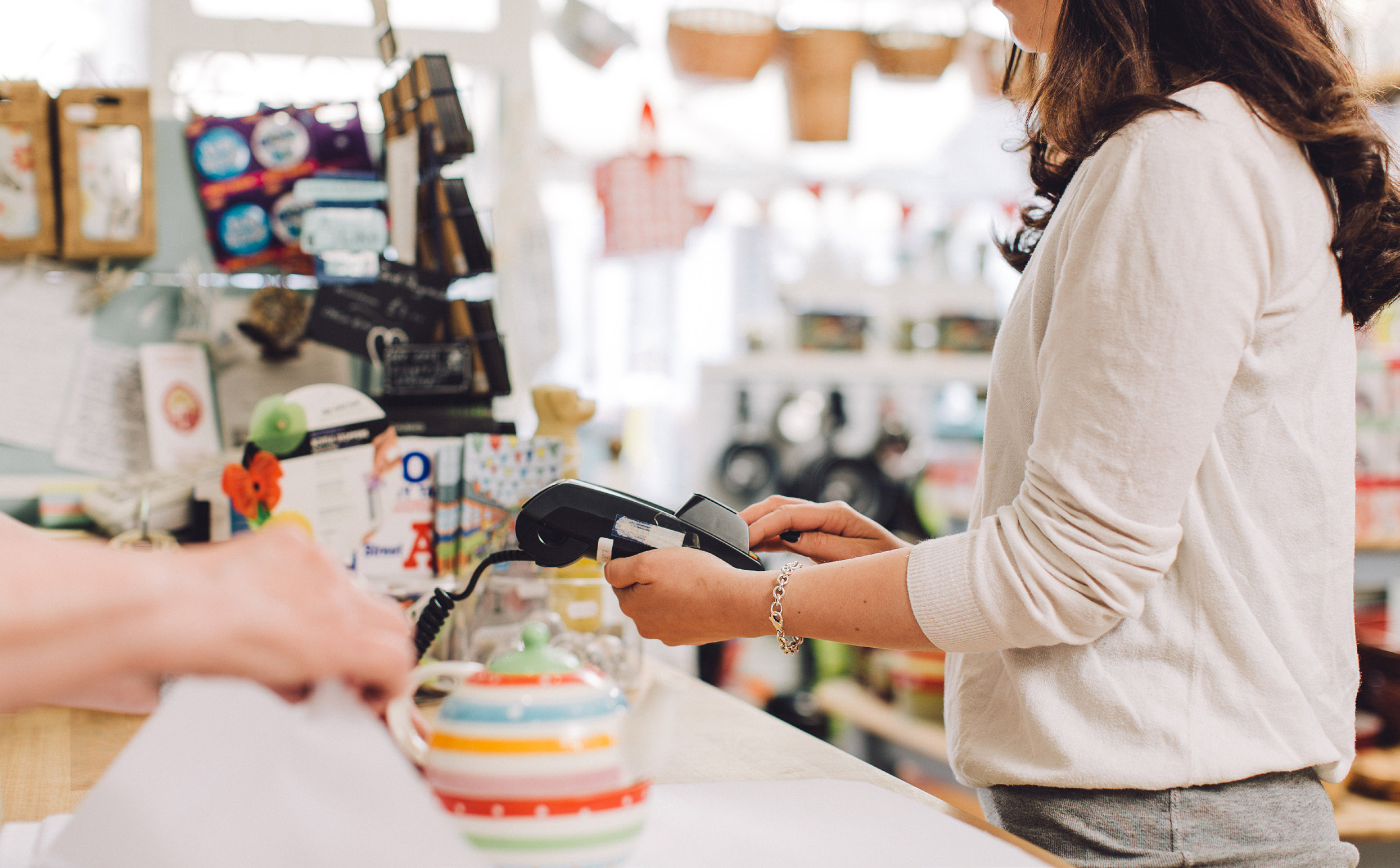 More payments regulations are on the way. Independent business owners need to prepare for the change. British Independent Retailers Association