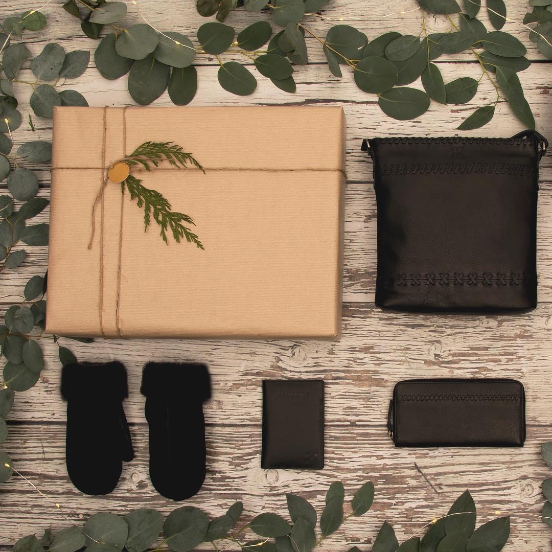 Lakeland leather black friday promotion products 2018