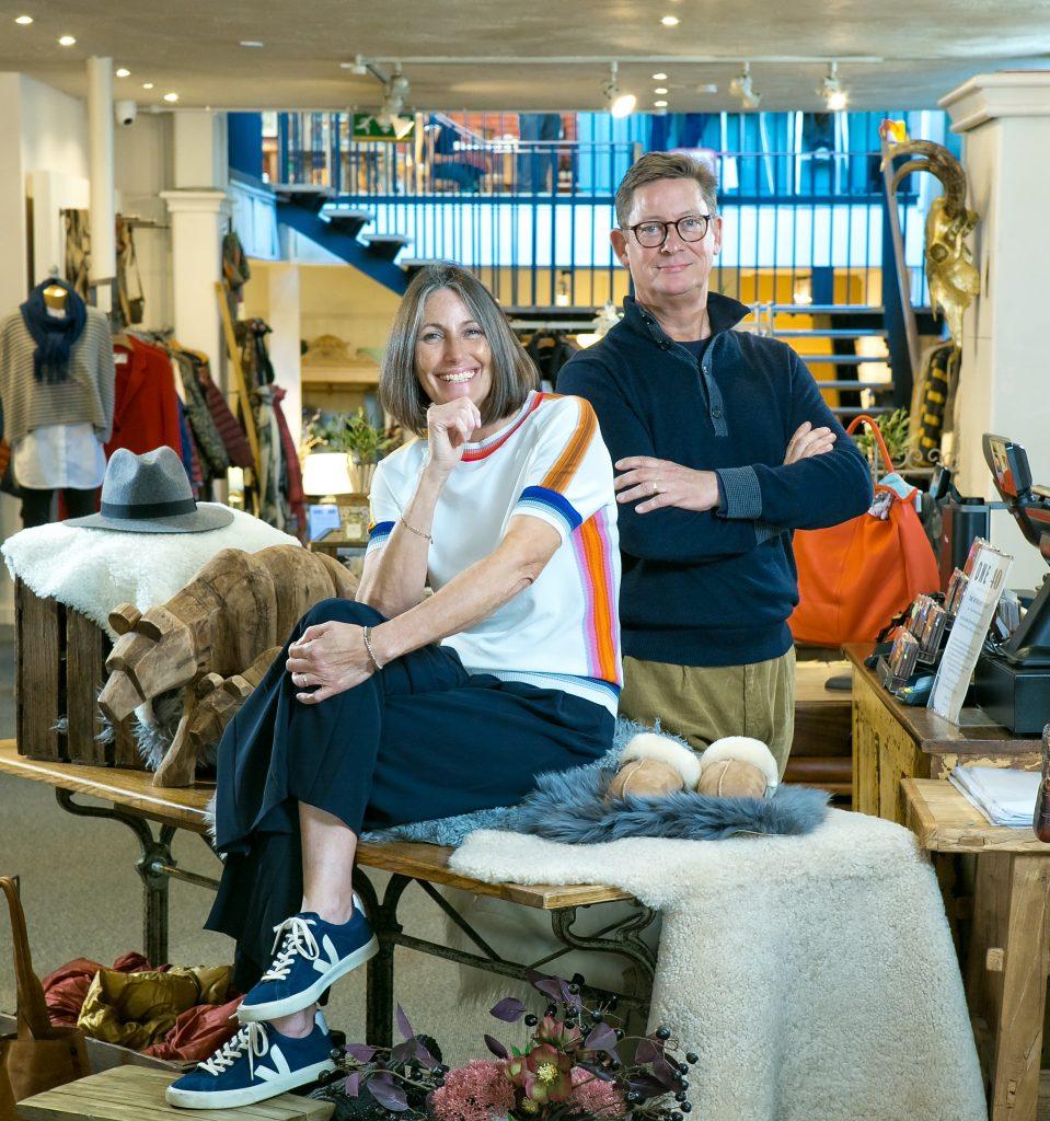 Bira | British Independent Retailers Association