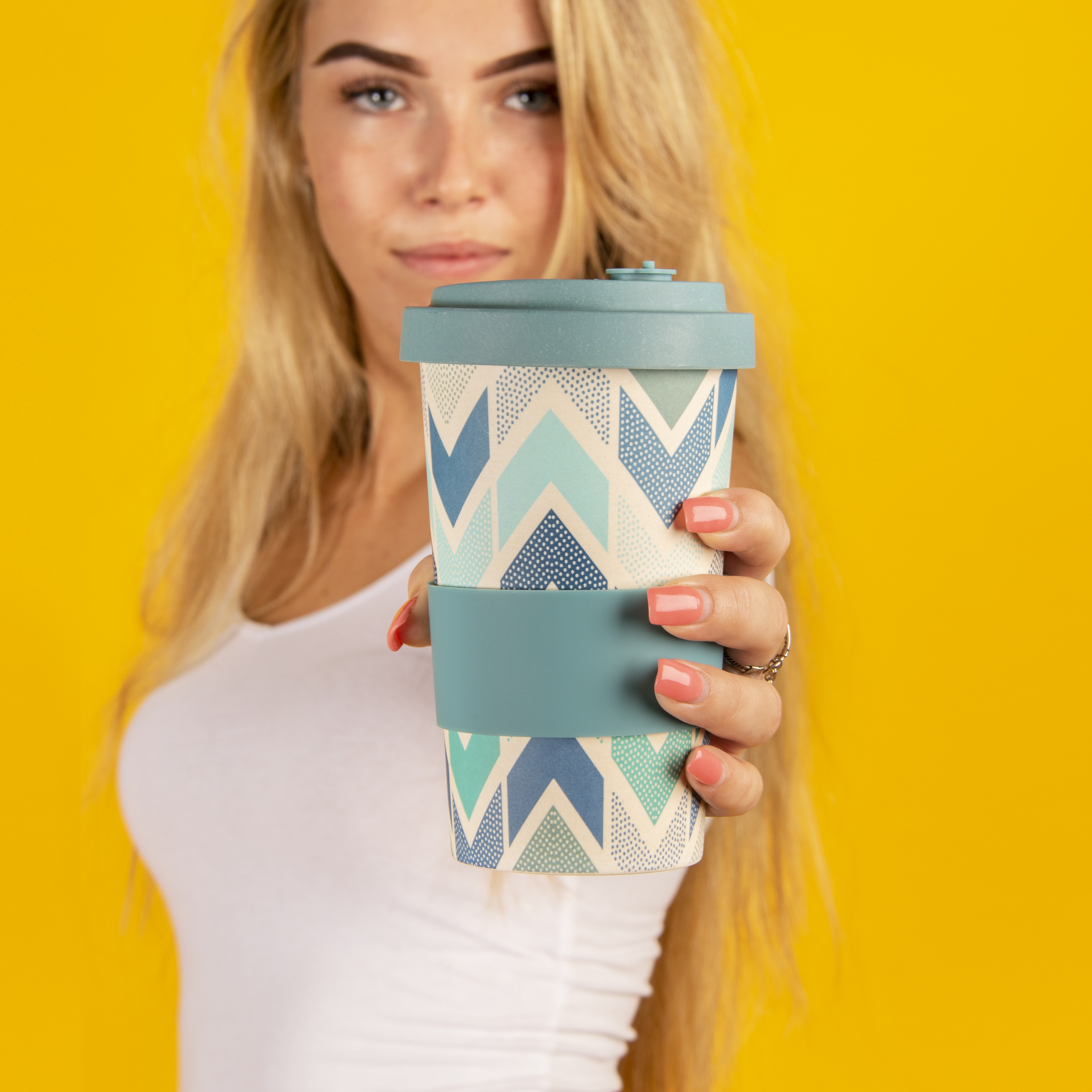 Lesser and Pavey products for eco-conscious consumers.
