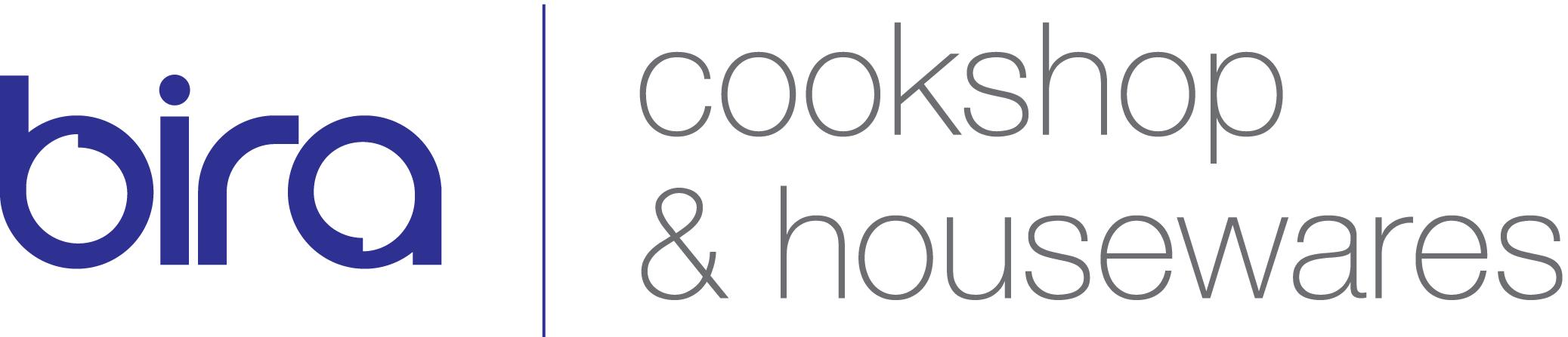 Cookshop & Housewares Logo