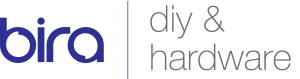 bira-diy-and-hardware-logo