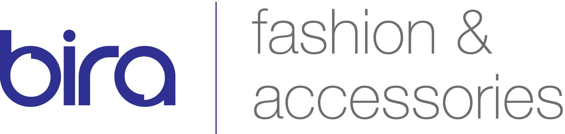 Fashion & Accessories Logo