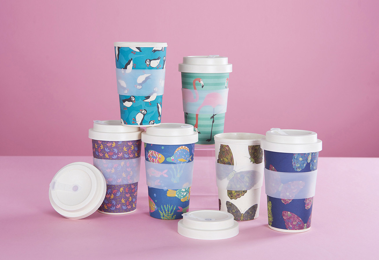 Bira Direct giftware suppliers and offers